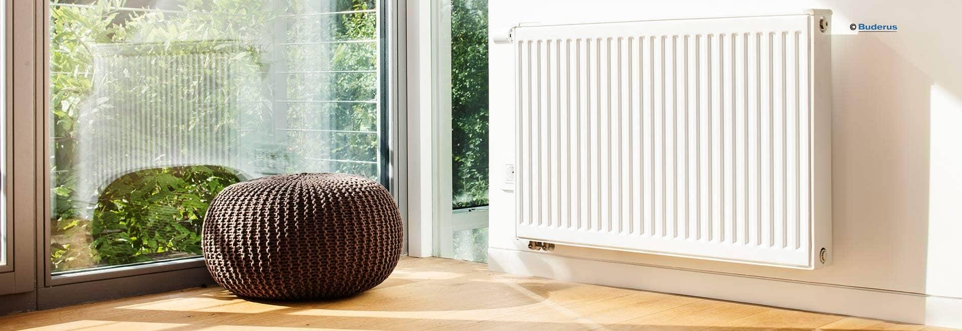 gt haustechnik ihr partner f r heizung sanit r und energie. Black Bedroom Furniture Sets. Home Design Ideas