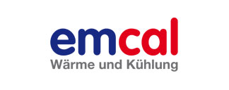 Logo emcal
